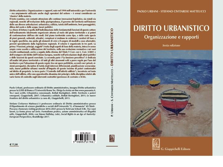 manuale_di_diritto_urbanistico.jpg